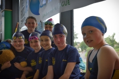 swimming-club-cookstown-web-image-29-of-50