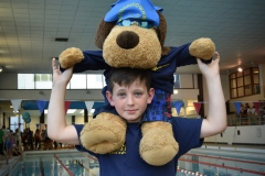 swimming-club-cookstown-web-image-33-of-50-1