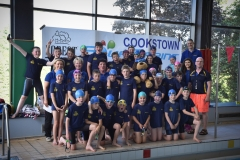 swimming-club-cookstown-web-image-34-of-50
