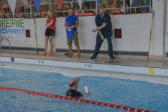 swimming-club-cookstown-web-image-35-of-50