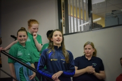 swimming-club-cookstown-web-image-37-of-50-1