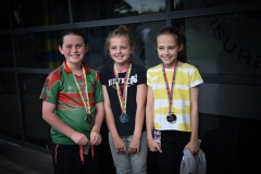 swimming-club-cookstown-web-image-38-of-50-1