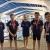 swimmers-1-e1495885724868